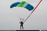 20150516-28676_spadochroniarz_paratrooper