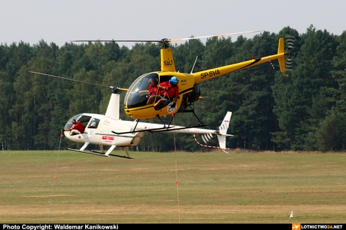 20150815-32967_robinson_r22_beta_sp-sva